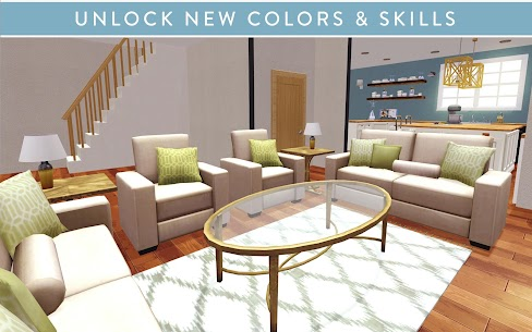 House Flip with Chip and Jo 1.3.1 Mod Apk [Unlocked] 10