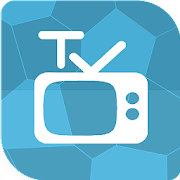 TV Series Collector 2.1.0 Icon