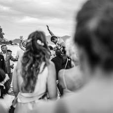Wedding photographer Estudio Maria (EstudioMaria). Photo of 03.01.2014