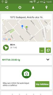 nemzeti dohánybolt térkép budapest Trafik Térkép – Alkalmazások a Google Playen nemzeti dohánybolt térkép budapest