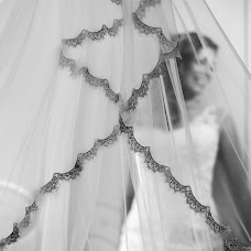 Wedding photographer Tiziano Esposito (immagineesuono). Photo of 29.12.2016