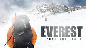 Everest: Beyond the Limit thumbnail