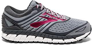 Best running shoes for women: BROOKS WOMEN'S ARIEL 18