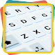 ai.type Crystal Clear Keyboard Download for PC Windows 10/8/7