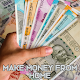 Best Ways to Make Money from Home Download for PC Windows 10/8/7