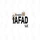 WEB RADIO IAFAD SJC APK