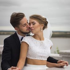 Wedding photographer Artem Ivanovich (ArtemIvanovich). Photo of 16.01.2016