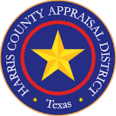 Harris County Appraisal Dist