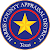 Harris County Appraisal Dist file APK for Gaming PC/PS3/PS4 Smart TV