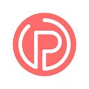 Pollet - チャージで増えるプリペイド (ポレット)