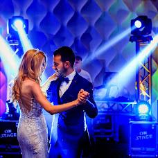 Wedding photographer Costel Mircea (CostelMircea). Photo of 31.08.2018