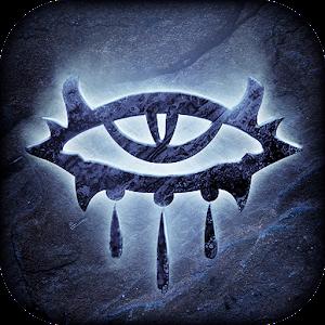 Neverwinter Nights: Enhanced Edition v8186A00003 FULL APK