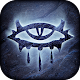 Neverwinter Nights: Enhanced Edition APK