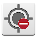 GPS Privacy icon
