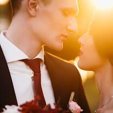 Wedding photographer Dmitriy Malyavka (malyavka). Photo of 07.04.2017