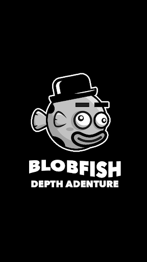 Blobfish Depth Adventure