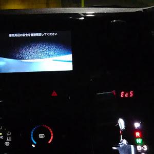 ハイエースバン TRH200V 平成16年式のカスタム事例画像 BEPさんの2018年09月18日18:45の投稿