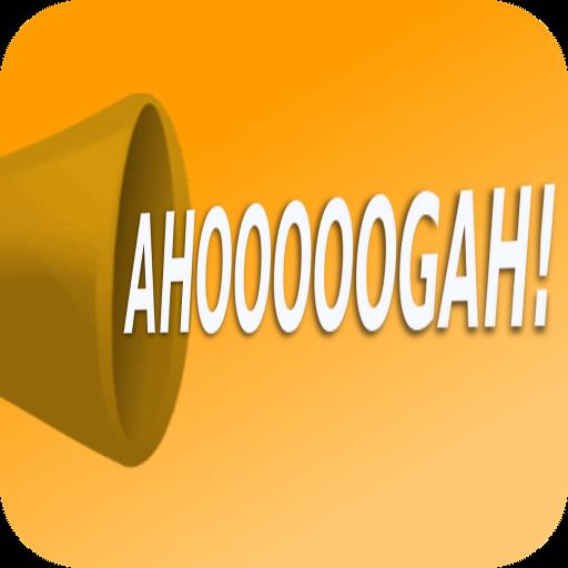 Ooga Horn