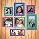 Photo Collage Maker - Make Collages & Edit Photos for PC-Windows 7,8,10 and Mac