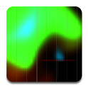 Plasma Sound icon