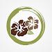Shiatsu & Massage Center Icon
