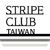 STRIPE CLUB TW
