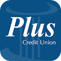 Plus Credit Union