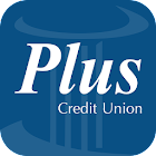 Plus Credit Union icon