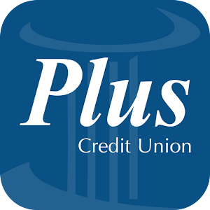 Choice plus investment options