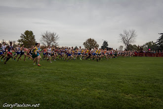 Photo: 3A Boys - Washington State  XC Championship   Prints: http://photos.garypaulson.net/p614176198/e4a0c3734