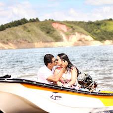Wedding photographer Oscar fernando Dorado enciso (doradoenciso). Photo of 13.08.2015