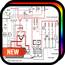 Electrical Installation Series APK