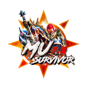 Game Mu Survivor Mobile Brasil 7.0 APK for Windows Phone
