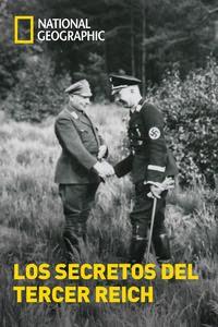 Los secretos del Tercer Reich (S1E6)