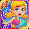Wonderland : Little Mermaid icon