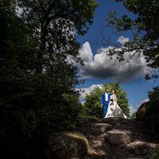 Wedding photographer Danas Rugin (Danas). Photo of 19.07.2017