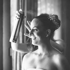 Wedding photographer Anett Bakos (Anettphoto). Photo of 15.09.2017