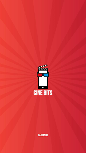 CineBits