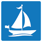 FollowMe Tracker icon