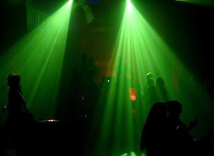 Photo: No.9-festival, Performers House, Silkeborg