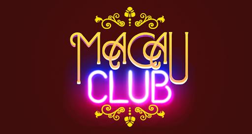 Macau 2.0.1 screenshots 1