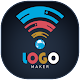 Logo Maker Free - Technology Logo Designs for PC-Windows 7,8,10 and Mac
