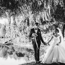Wedding photographer Karl Geyci (KarlHeytsi). Photo of 21.12.2018