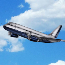 How To Draw Airplanes - screenshot thumbnail 01