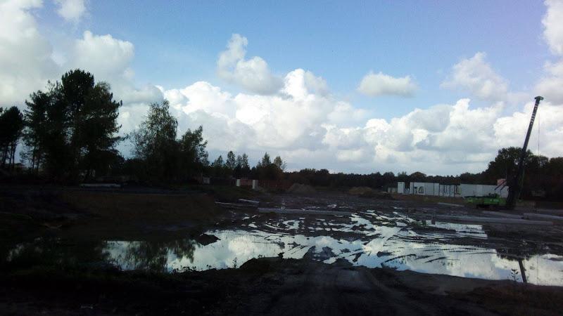 ToverlandFansite foto