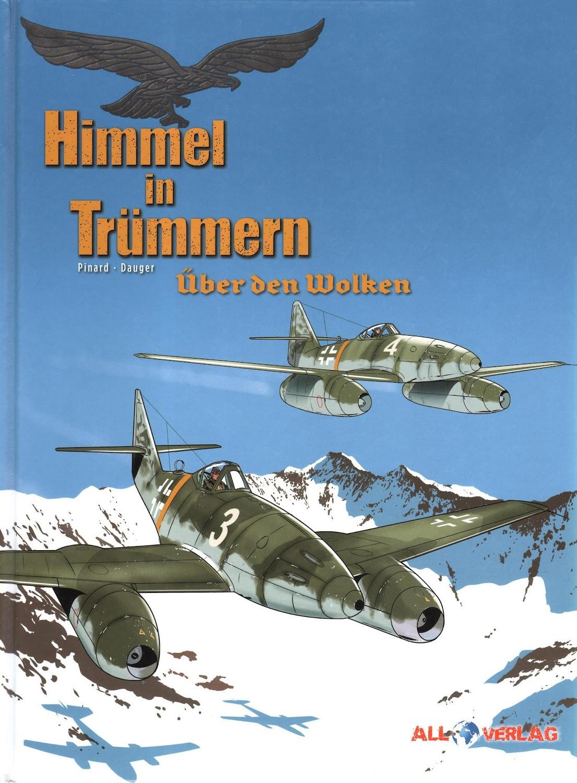 Himmel in Trümmern (2012) - komplett