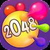 2048 3D 플러스 대표 아이콘 :: 게볼루션