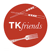 TK FRIENDS