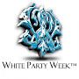 White Party Week APK icon