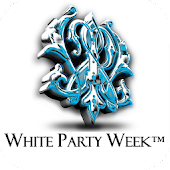 White Party Week
